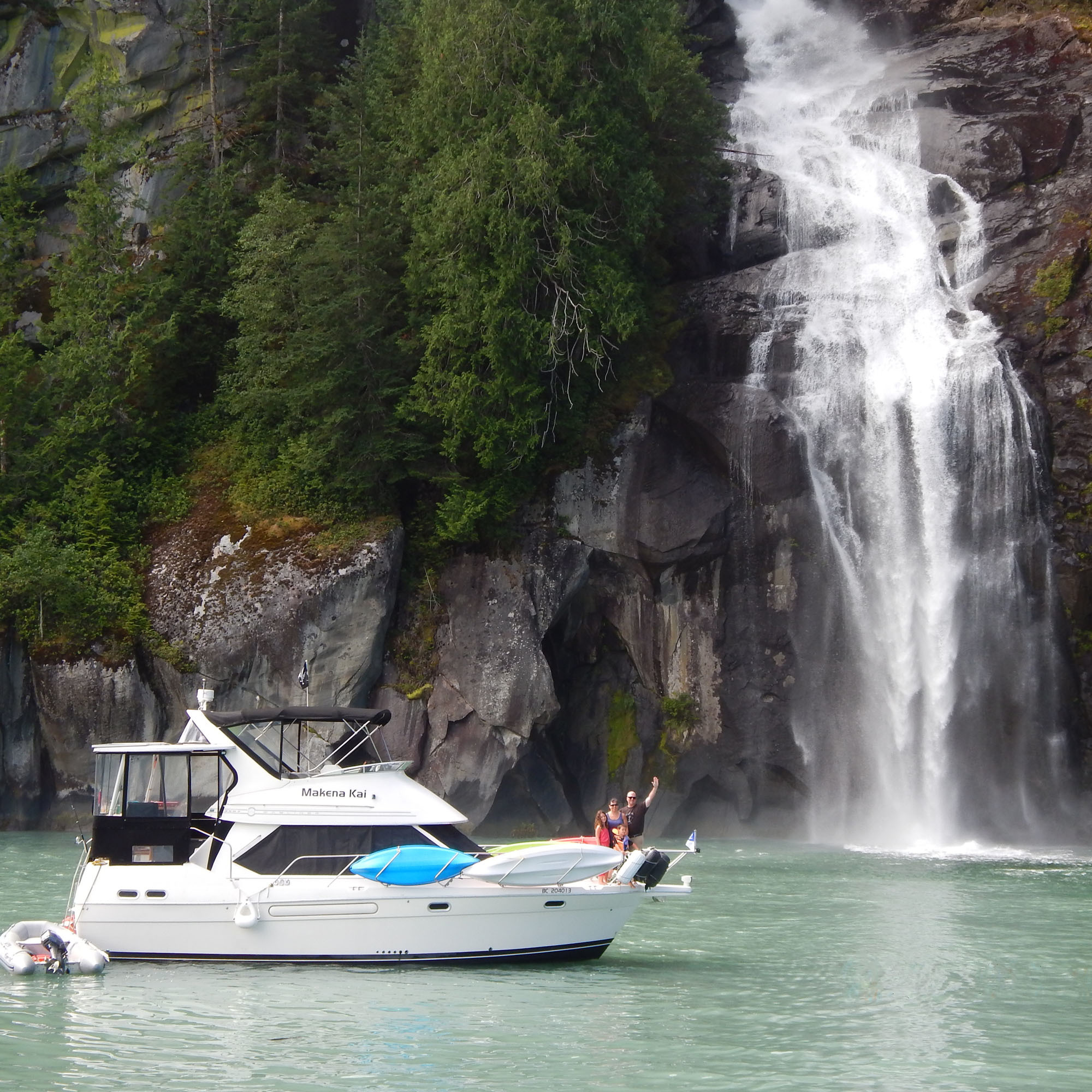 Forums - BAYLINER OWNERS CLUB