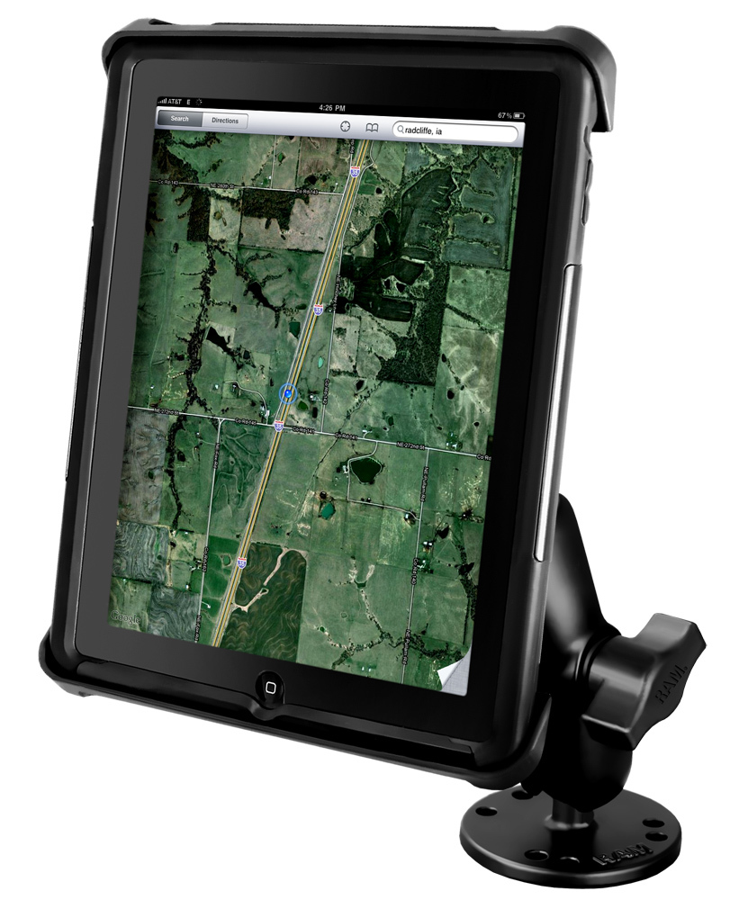 Navionics on an Android Tablet - BAYLINER OWNERS CLUB